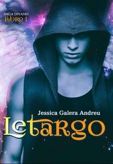 "Libro. ""Letargo (saga Divano 1)"" Leer online"
