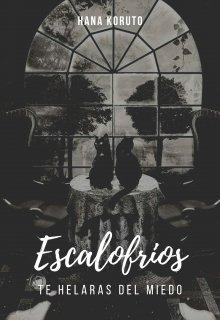 """Libro. """"Escalofrios (proximamente)"""" Leer online"""
