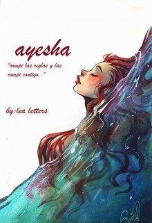 """Libro. """"ayesha"""" Leer online"""