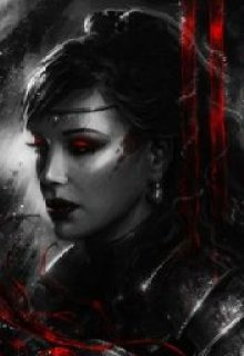 """Libro. """"Una cazadora enamorada"""" Leer online"""