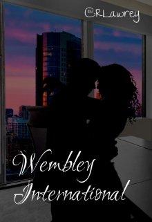 "Libro. ""Wembley International"" Leer online"