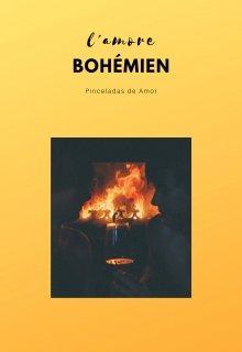"Libro. ""L'amore Bohémien"" Leer online"