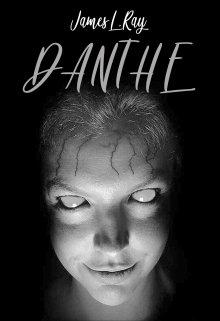 """Libro. """"Danthe (#1)"""" Leer online"""