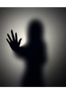 """Libro. """"Convivo con una fantasma """" Leer online"""