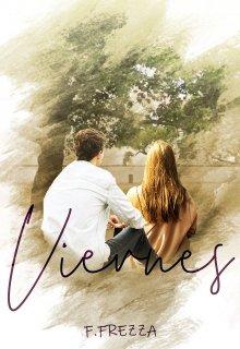 """Libro. """"Viernes"""" Leer online"""