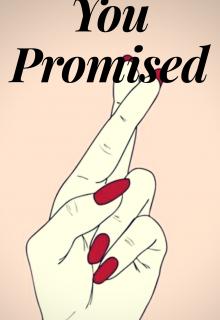 """Libro. """"You Promised"""" Leer online"""