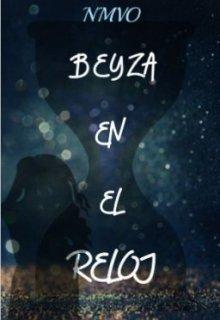 """Libro. """"Beyza en el reloj"""" Leer online"""