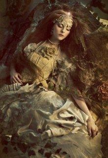 "Книга. ""Сон королевы"" читать онлайн"