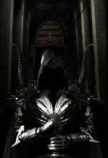 """Книга. """"наследник его темнейшества"""" читать онлайн"""