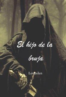 """Libro. """"El hijo de la bruja"""" Leer online"""