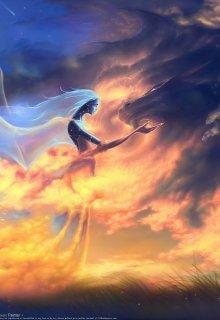"""Книга. """"Крылья мглы-2. Камень преткновения"""" читать онлайн"""