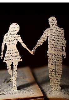 """Книга. """"Одиночество в тумане."""" читать онлайн"""