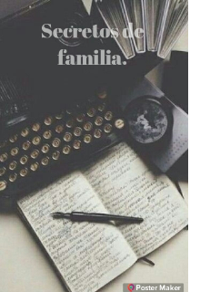 """Libro. """"Secretos de familia."""" Leer online"""