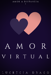 "Libro. ""Amor virtual [1]"" Leer online"