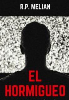 """Libro. """"El hormigueo"""" Leer online"""