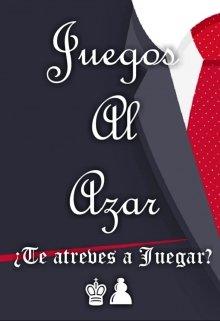 """Libro. """"Juegos Al Azar (proximamente) """" Leer online"""