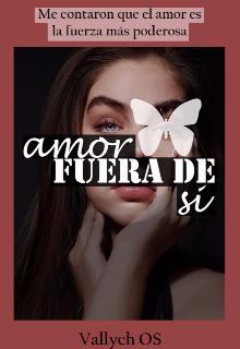 """Libro. """"Amor fuera de si"""" Leer online"""