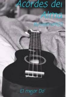 """Libro. """"Acordes del Alma"""" Leer online"""