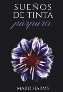 """Libro. """"Sueños de tinta púrpura (poesía)"""" Leer online"""
