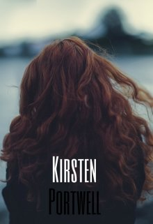 "Книга. ""Kirsten Portwell"" читать онлайн"