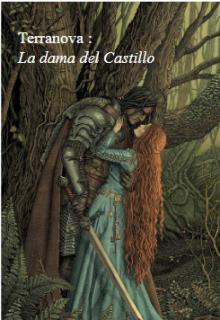 """Libro. """"La dama del castillo"""" Leer online"""