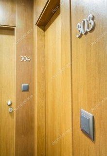 """Libro. """"Habitación 304"""" Leer online"""