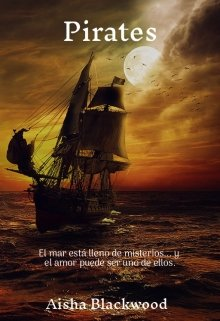 "Libro. ""Pirates"" Leer online"