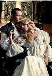 """Книга. """"Сказка о влюблённом короле, о ведьме и о любви"""" читать онлайн"""