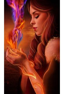 """Книга. """"Магия Симпы"""" читать онлайн"""