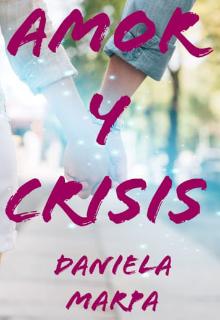 """Libro. """"Amor Y Crisis"""" Leer online"""