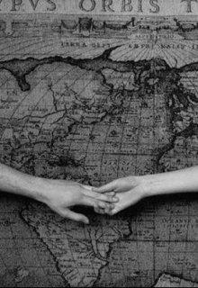 """Libro. """"Amor A Distancia """" Leer online"""