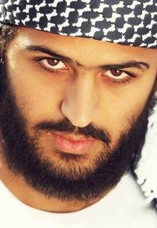"""Книга. """"Сказка о восточном султане и о его любви"""" читать онлайн"""