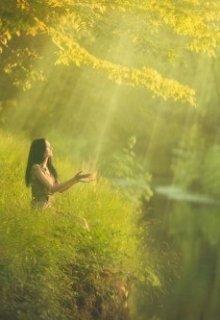 """Книга. """"Поэзия - это язык души...."""" читать онлайн"""