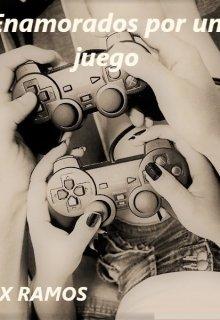"""Libro. """"Enamorados por un juego"""" Leer online"""