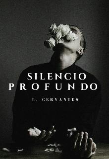 """Libro. """"Silencio Profundo """" Leer online"""