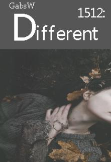 "Book. ""1512: Different"" read online"