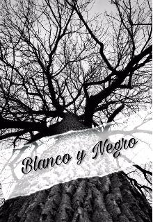 Blanco Y Negro Leer Libros Online En Litnet
