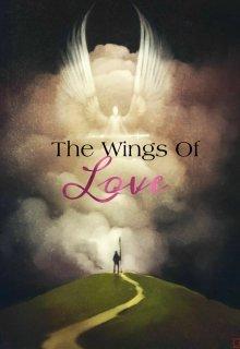 """Libro. """"The Wings Of Love"""" Leer online"""