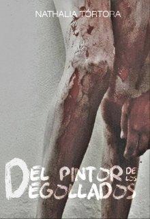 """Libro. """"El pintor de los degollados"""" Leer online"""