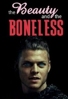 """Book. """"The Beauty and the Boneless"""" read online"""