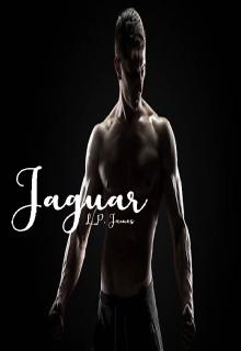 """Libro. """"Jaguar"""" Leer online"""