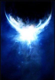 "Libro. ""Águila azul 2 (espíritus legendarios) "" Leer online"