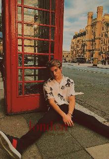 "Libro. ""London."" Leer online"
