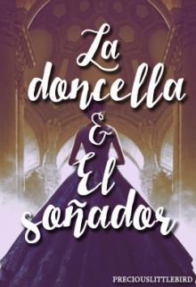"""Libro. """"La doncella y el soñador"""" Leer online"""