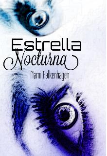 "Libro. ""I.Estrella Nocturna"" Leer online"