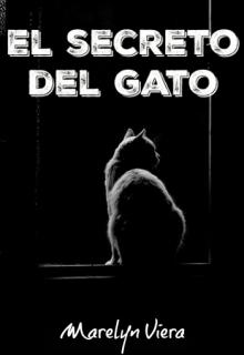 """Libro. """"El secreto del gato"""" Leer online"""