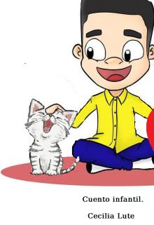 """Libro. """"Tomas y Tigre"""" Leer online"""