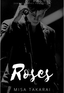 """Libro. """"Roses"""" Leer online"""