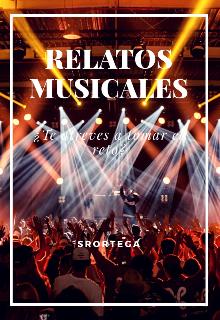 """Libro. """"Retos Musicales #1"""" Leer online"""