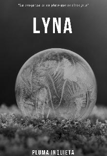 "Libro. ""Lyna "" Leer online"